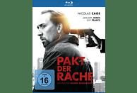 Pakt der Rache [Blu-ray]