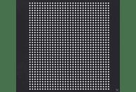 Squarepusher - Ufabulum (Deluxe Edition) [CD]