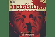Broadcast - Berberian Sound Studio [CD]