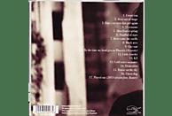 Peter Bruntnell - Retrospective [CD]
