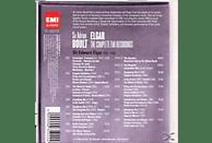 VARIOUS, The London Philharmonic Choir, The London Philharmonic Orchestra - The Complete Emi Recordings [CD]