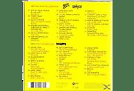 VARIOUS - Privilege Ibiza 2013 [CD]