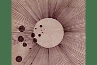 Flying Lotus - Cosmogramma [CD]