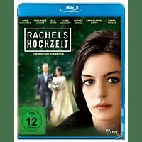 Rachels Hochzeit [Blu-ray]
