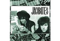 Dave Kusworth - JACOBITES [CD]