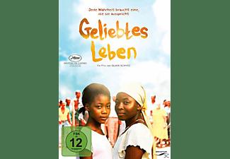 GELIEBTES LEBEN DVD