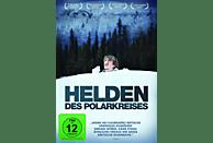 HELDEN DES POLARKREISES [DVD]