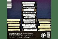 Blockhead - Interludes After Midnight [CD]