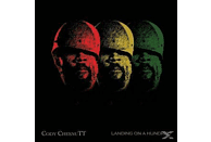 Cody Chesnutt - Landing On A Hundred [LP + Download]
