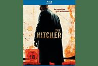 The Hitcher [Blu-ray]