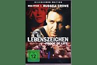 Lebenszeichen - Proof of Life [DVD]