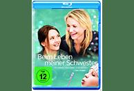 Beim Leben meiner Schwester [Blu-ray]