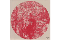 Owen Pallett - Heartland [Vinyl]