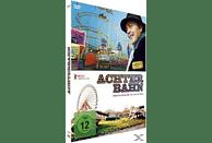 Achterbahn [DVD]