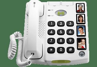 DORO Doro Secure 347 Seniorentelefon