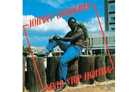 Johnny Osbourne - Never Stop Fighting [Vinyl]