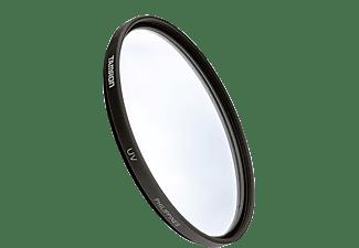 TAMRON 62/UV UV-Filter 62 mm