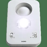 DORO Ring Plus Ruftonverstärker