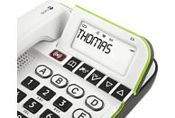 DORO Secure Plus 350 C Seniorentelefon