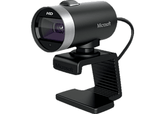 MICROSOFT LifeCam Cinema H5D-00002