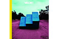 Velojet - Panorama [CD]