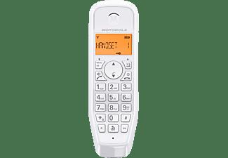MOTOROLA S1201 STARTAC Schnurloses Telefon