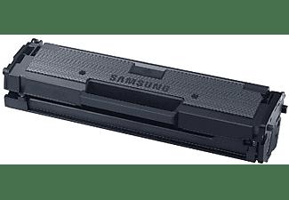Tóner - Samsung MLT-D111S