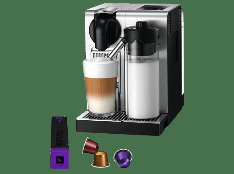 Delonghi Milchbehälter Milchaufschäumer komplett zu EN750.MB Lattissima Pro