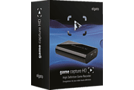 ELGATO Game Capture HD, High Definition Game Recorder, Schwarz