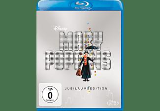 Mary Poppins [Blu-ray]