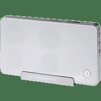 ULTRON 11918 Bluetooth Speaker Boomer