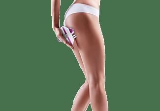 MEDISANA 88540 AC 850  Cellulite Massagegerät