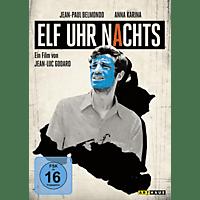 Elf Uhr nachts [DVD]