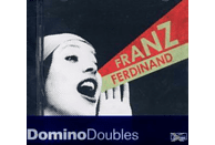 Franz Ferdinand - Franz Ferdinand/You Could Have It... [CD]