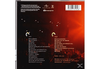 pixelboxx-mss-62728400