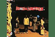Samba Toure - Albala (Danger) [Vinyl]