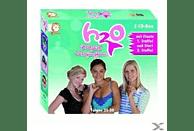 H2O Plötzlich Meerjungfrau - Box 5 - (CD)