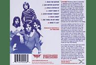 Montrose - Montrose (Special Edition) [CD]