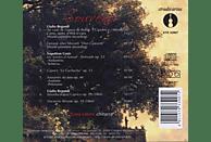Enea Leone - Souvenir [CD]