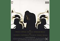 Hazmat Modine - Hazmat Modine [Vinyl]