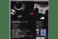 VARIOUS - Klub80 Mix Session [CD]
