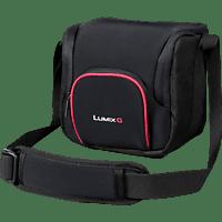 Camcorder Taschen online bestellen | MediaMarkt