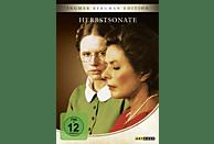 Herbstsonate - Ingmar Bergman Edition [DVD]