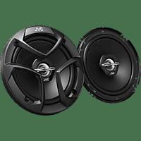 JVC CS-J620 Koaxial-Lautsprecher
