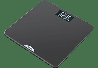 BEURER 754.15 PS 240 Soft Grip Digitale Personenenwaagen
