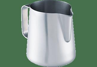 GRAEF 145627 Milchkanne Edelstahl hochglänzend