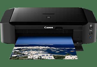 CANON Pixma iP8750 Tintenstrahldruck mit FINE Druckköpfen Tintenstrahldrucker WLAN