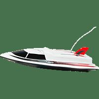 JAMARA Rennboot Swordfish RC Boot