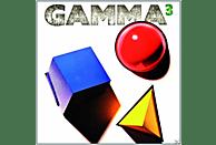 Gamma - Gamma 3 [CD]