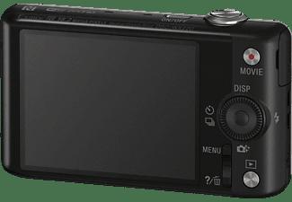 pixelboxx-mss-62930728